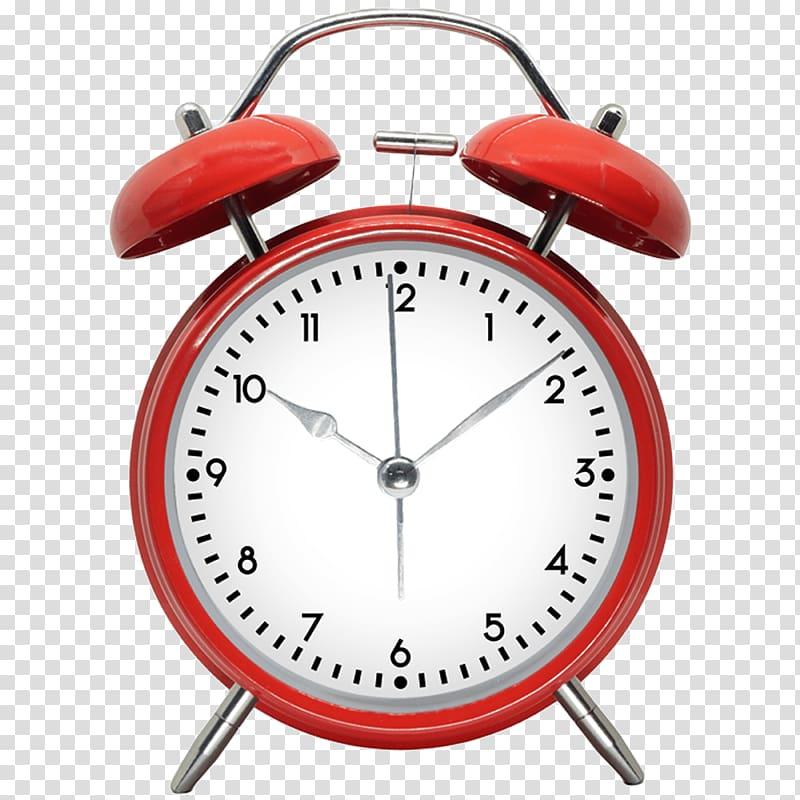Alarm Clocks Mondaine Watch Ltd., alarm_clock transparent.