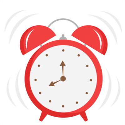Download ALARM Free PNG transparent image and clipart.