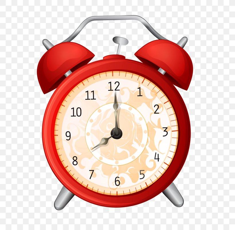 Alarm Clocks Clip Art Vector Graphics Clock Face, PNG.