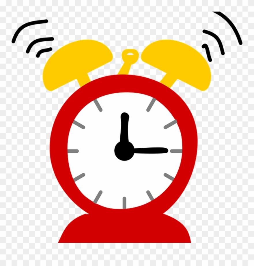Alarm Clipart Alarm Clock Clipart Alarm Clock Ringing.
