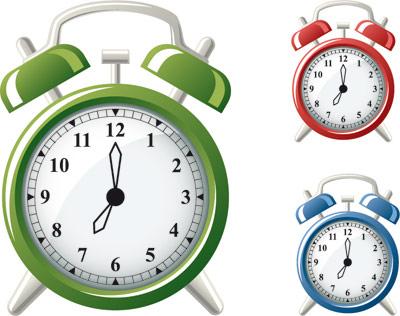 Free Alarm Clock Clip Art, Download Free Clip Art, Free Clip.