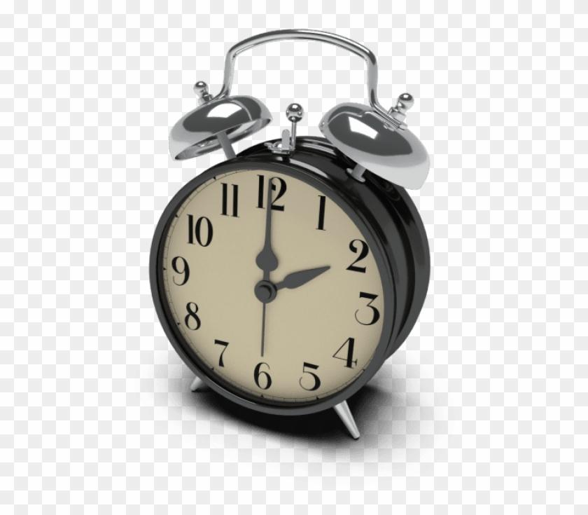 Free Png Download Alarm Clock Png Images Background.