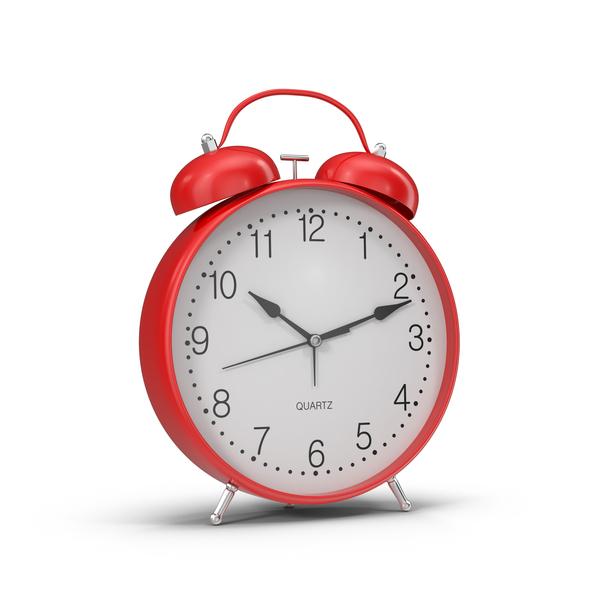 Red Alarm Clock PNG Images & PSDs for Download.