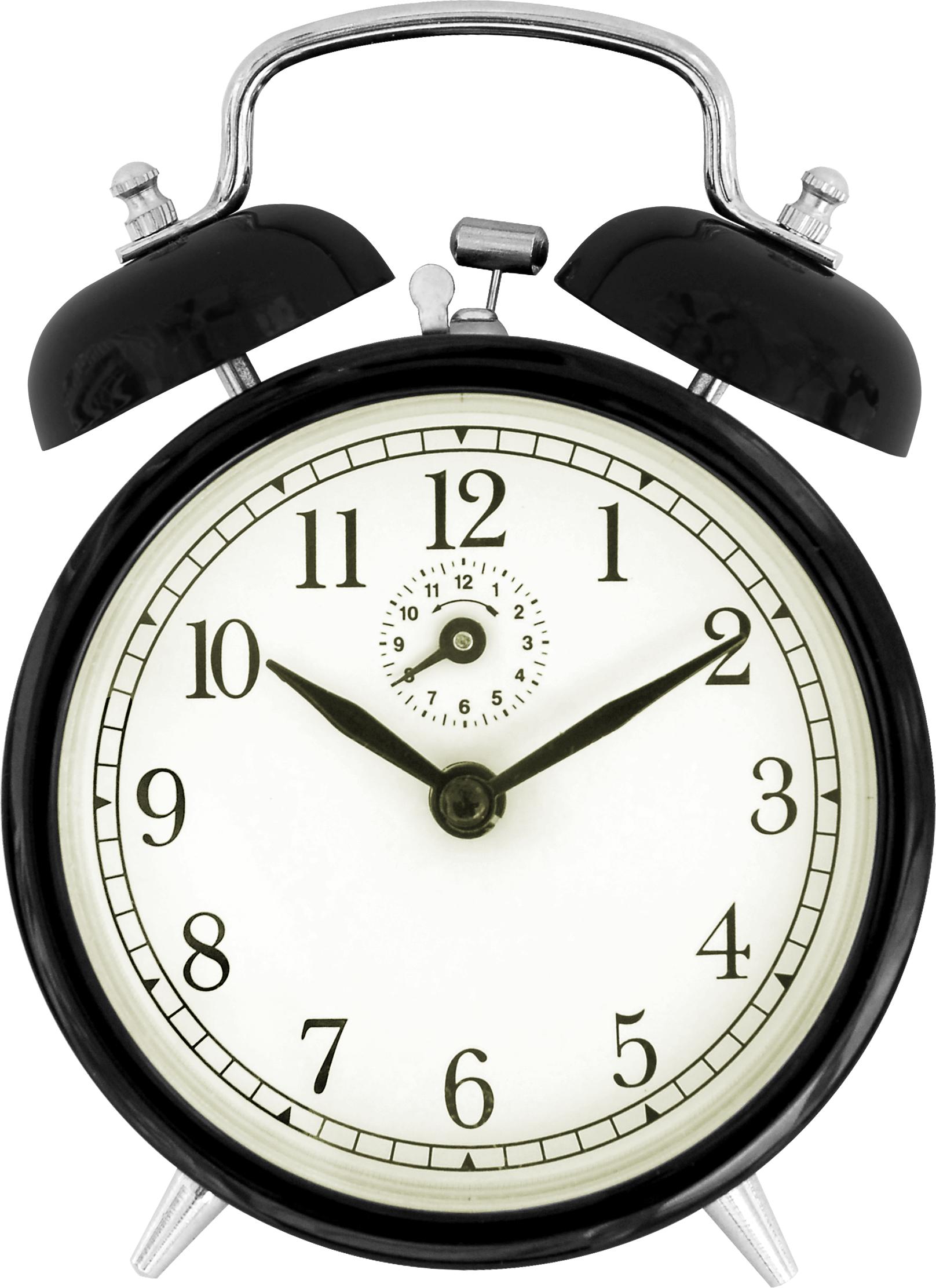 Alarm clock PNG images free download.