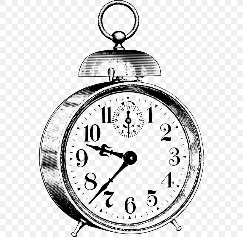 Alarm Clocks Clock Face Clip Art, PNG, 557x800px, Clock.
