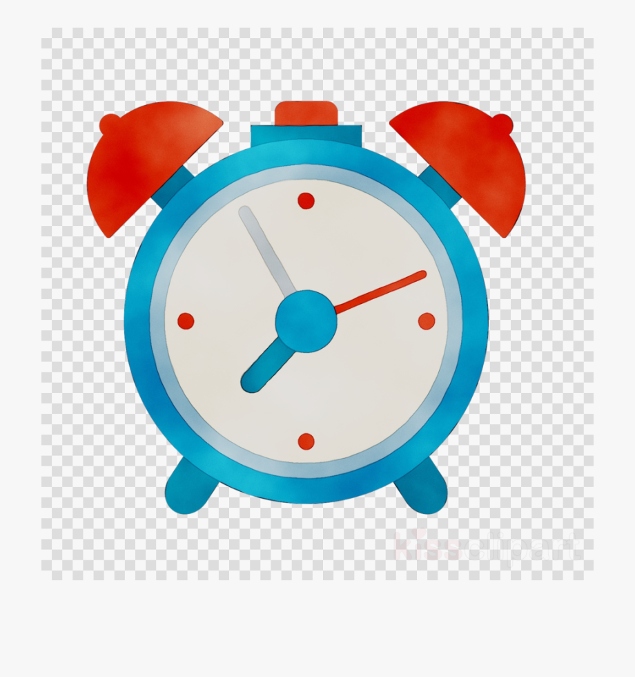 Clock Icon Png Clipart Alarm Clocks Computer Icons.