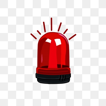 Alarm PNG Images.