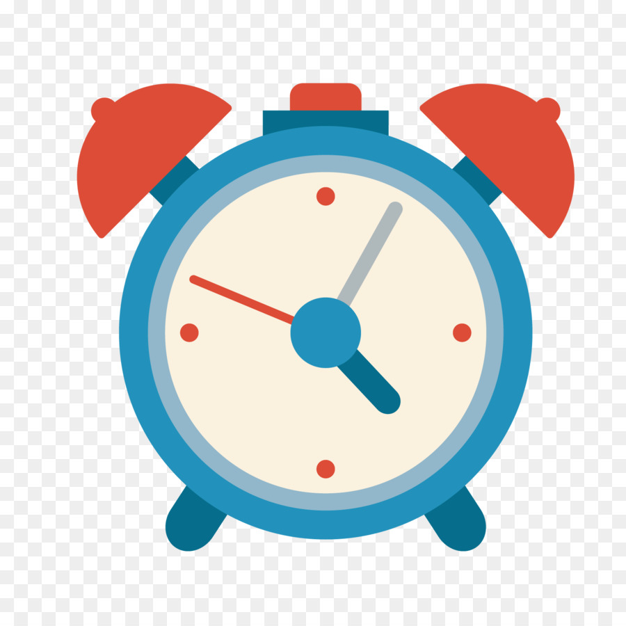 Icon Clock png download.