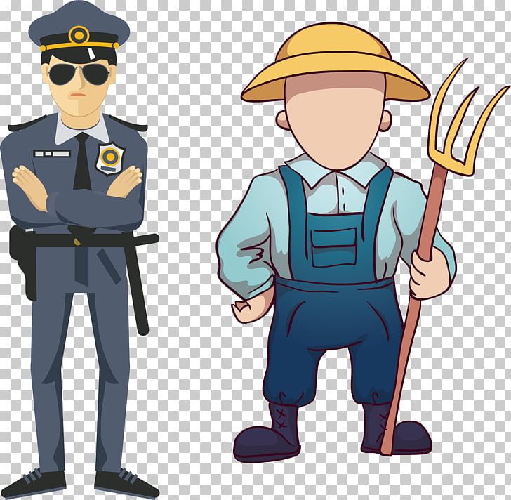 Police, Equipment alarm PNG clipart.
