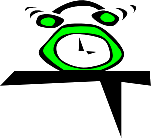 Its Time for Free Clock Clip Art.