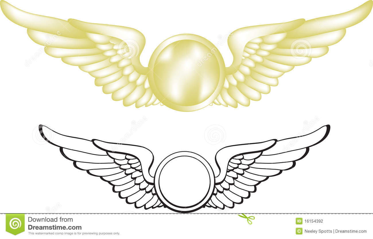 Aerospace Stock Illustrations.