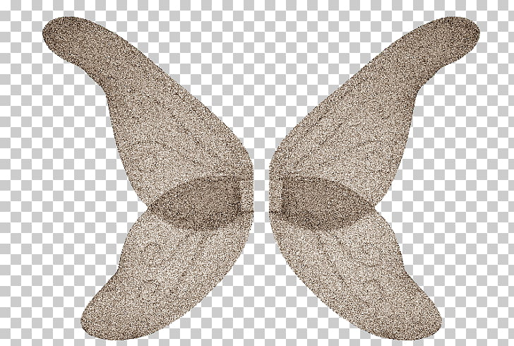 Butterfly PhotoScape TinyPic Video, Alas PNG clipart.
