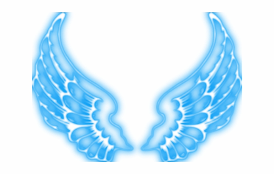 sticker #neon #wings #alas #tumblr.