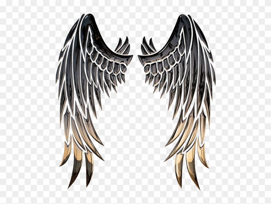 Transparent Angel Cliparts 22, Buy Clip Art.