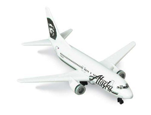 1000+ images about Alaska Airlines on Pinterest.