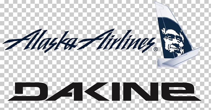 Alaska Airlines Juneau Airplane Travel PNG, Clipart, Aircraft Livery.