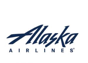 Finding Saver Alaska Airlines Award Availability.