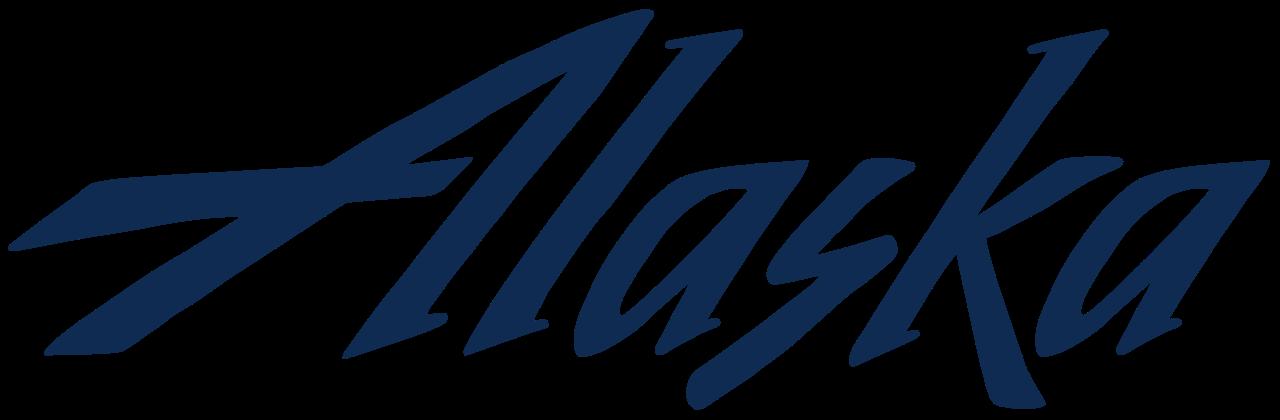 File:Alaska Airlines Logo.svg.