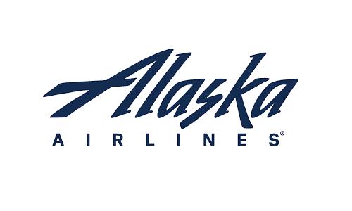 Alaska airlines logo 500x300.