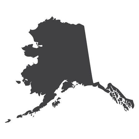 7,807 Alaska Stock Vector Illustration And Royalty Free Alaska Clipart.