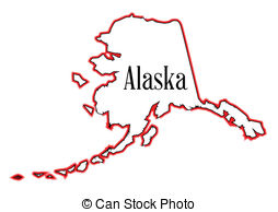 Alaska Clipart Vector Graphics. 1,976 Alaska EPS clip art vector.