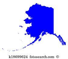 Alaska Clip Art Illustrations. 1,783 alaska clipart EPS vector.