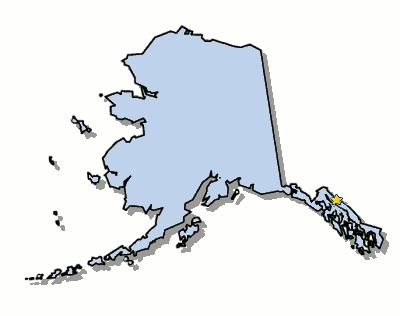 Free Alaska Cliparts, Download Free Clip Art, Free Clip Art.