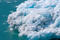 Search Results for iceberg ice freshwater glacier.