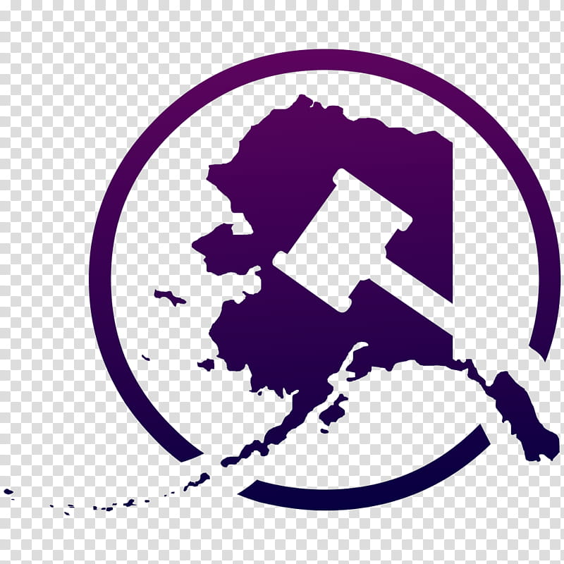 Graphy Logo, Alaska, Map, Line, Circle, Symbol transparent.