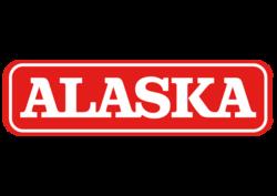 Alaska Milk Corporation.