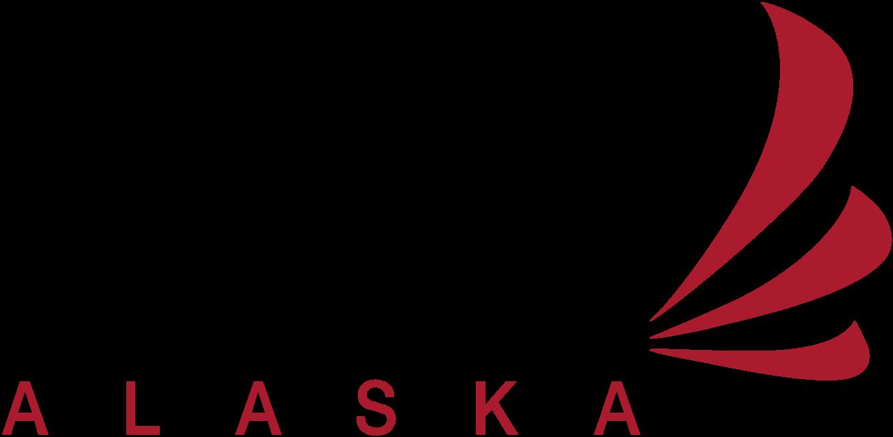 File:Ravn Alaska logo.svg.
