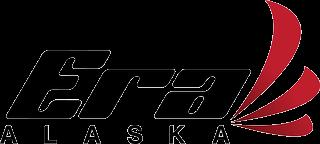 File:Era Alaska Logo.png.