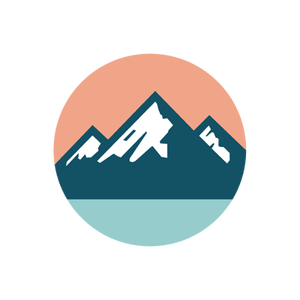 Northern Alaska Environmental Center.