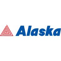 Alaska Logo Vectors Free Download.