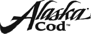 Alaska Native Clip Art Download 120 clip arts (Page 1.
