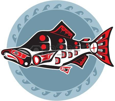 5,406 Alaska Stock Vector Illustration And Royalty Free Alaska Clipart.