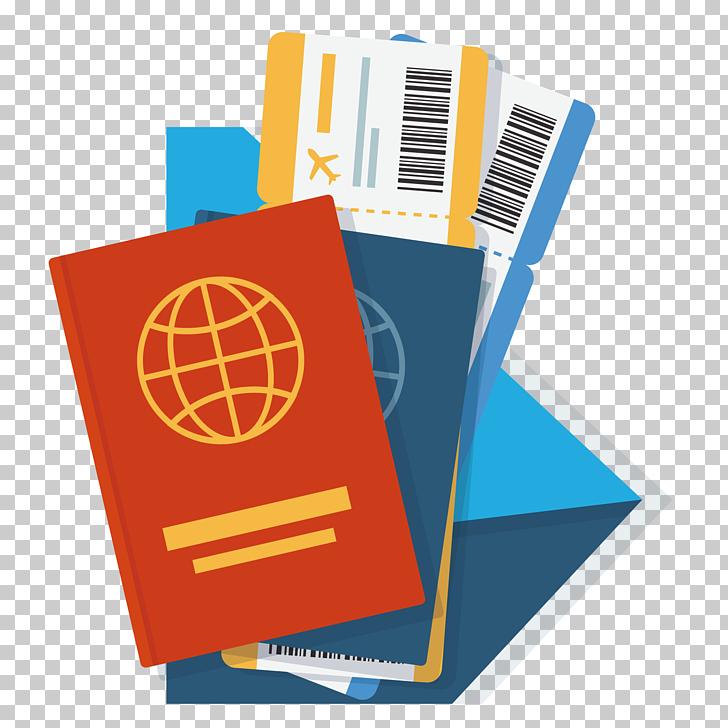 Naa Exchange Travel visa Passport Service, passport ticket.