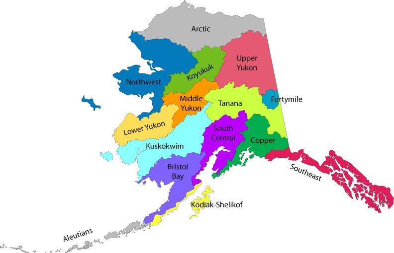 File:BLM Alaska.PNG.