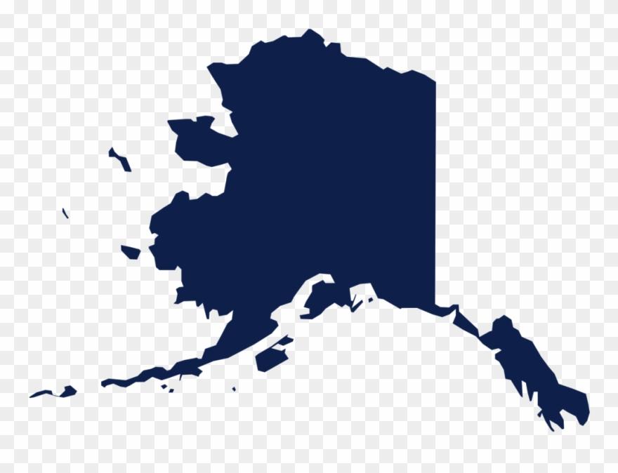 Alaska Png.