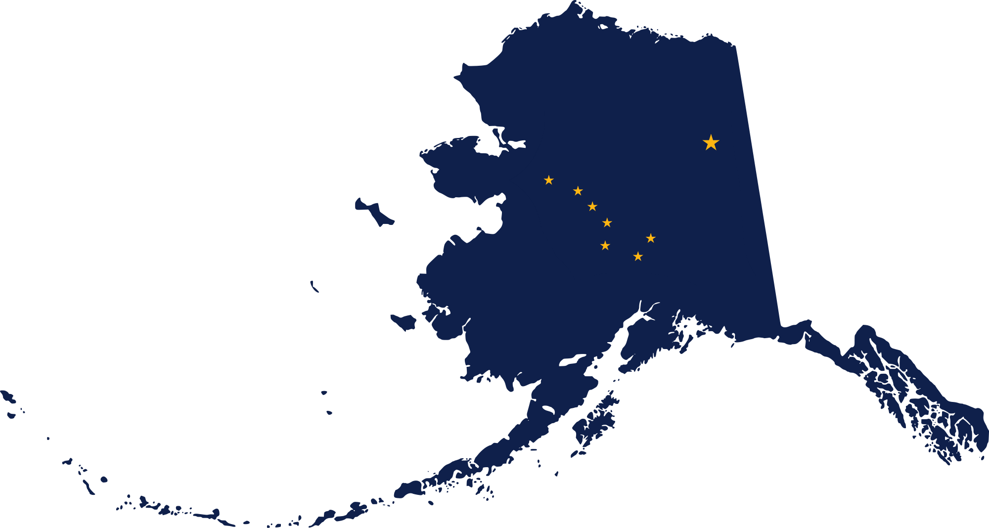 File:Flag map of Alaska.png.