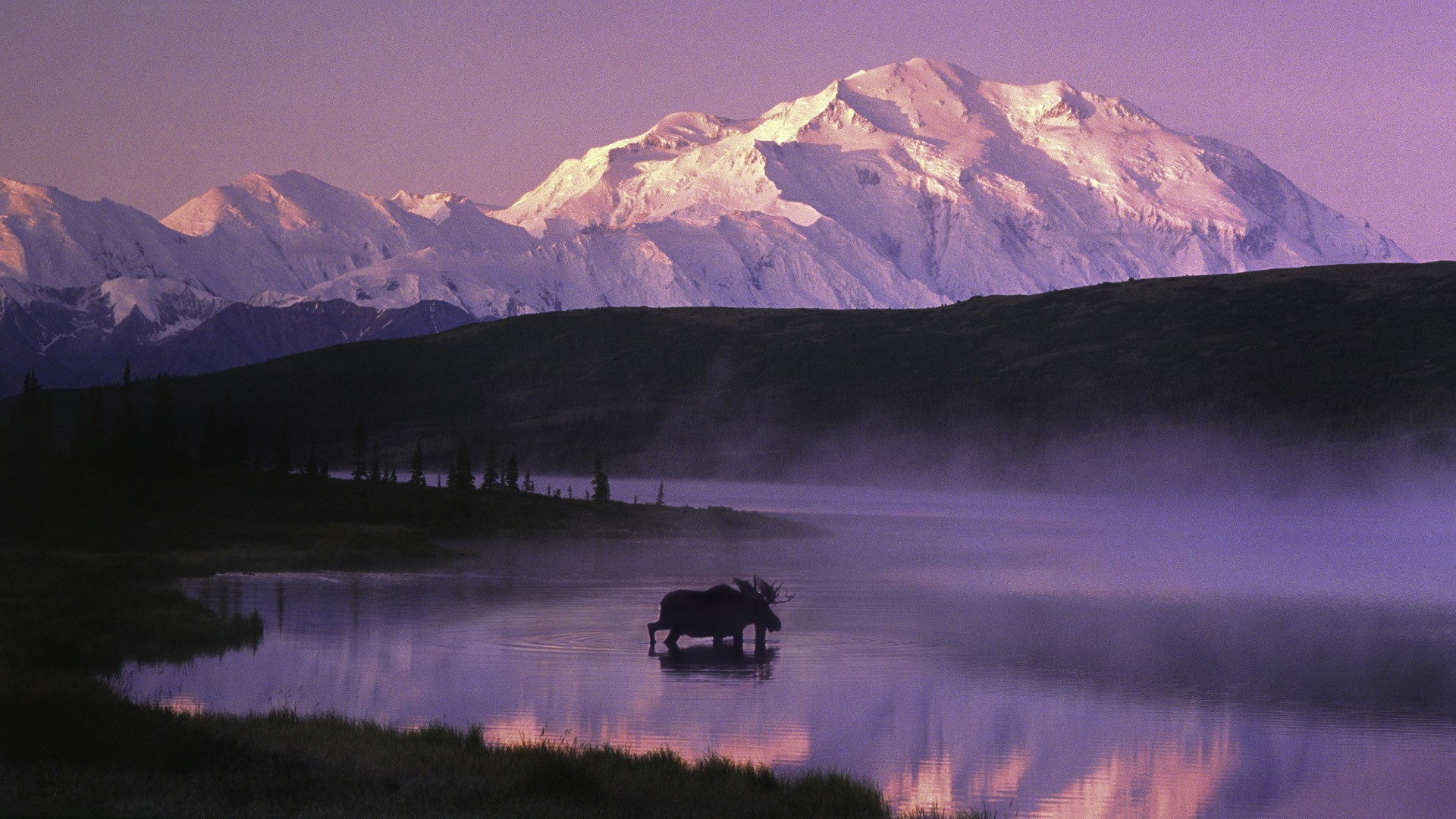 Alaska Backgrounds and Images (49).
