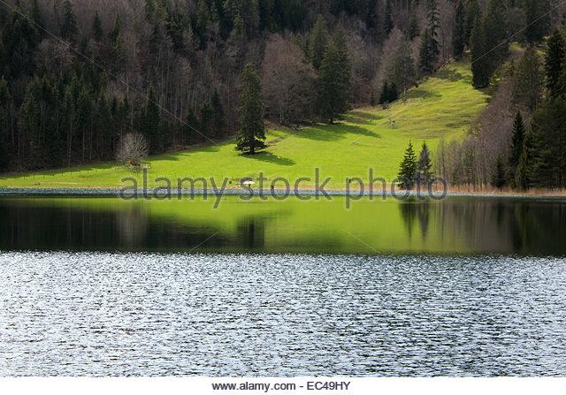Free State Bavaria Stock Photos & Free State Bavaria Stock Images.
