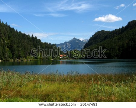 Alatsee Stock Photos, Images, & Pictures.