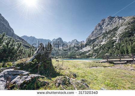 ASchindl's Portfolio on Shutterstock.