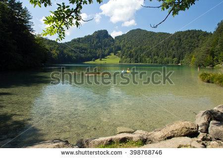 Alatsee lake clipart #16