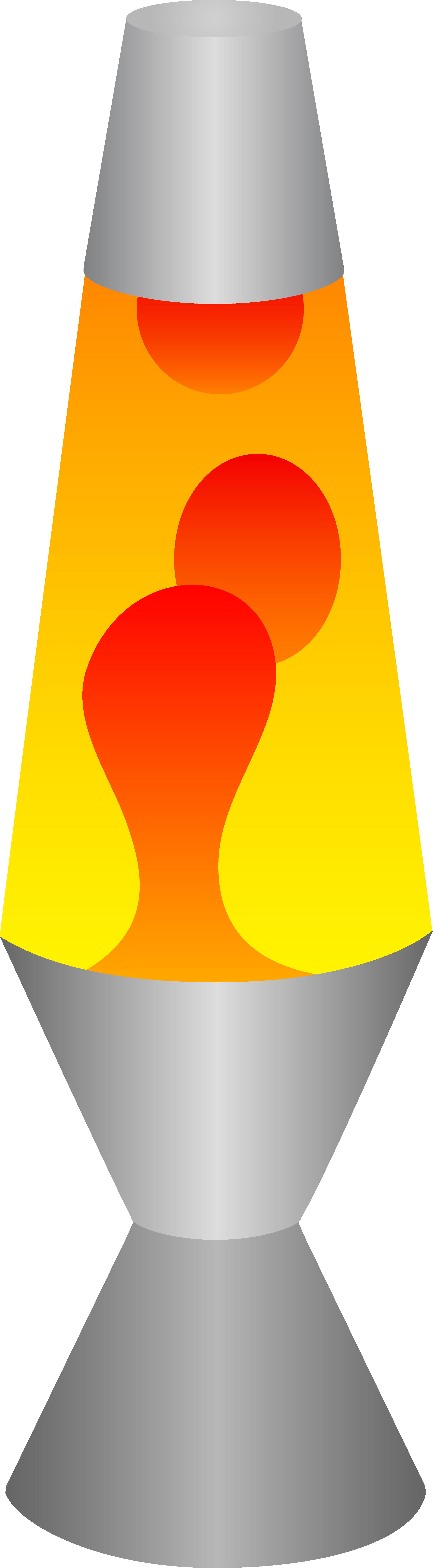 Lava Lamp Clipart Clipground