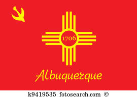 Albuquerque Clipart Vector Graphics. 106 albuquerque EPS clip art.