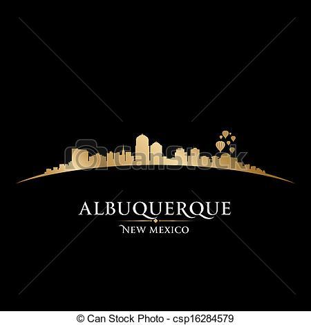 Albuquerque Clip Art Vector Graphics. 123 Albuquerque EPS clipart.