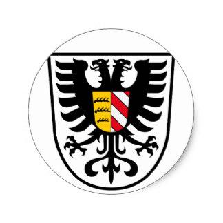 Ulm Germany Gifts on Zazzle.