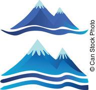 Alp Clipart Vector and Illustration. 3,879 Alp clip art vector EPS.